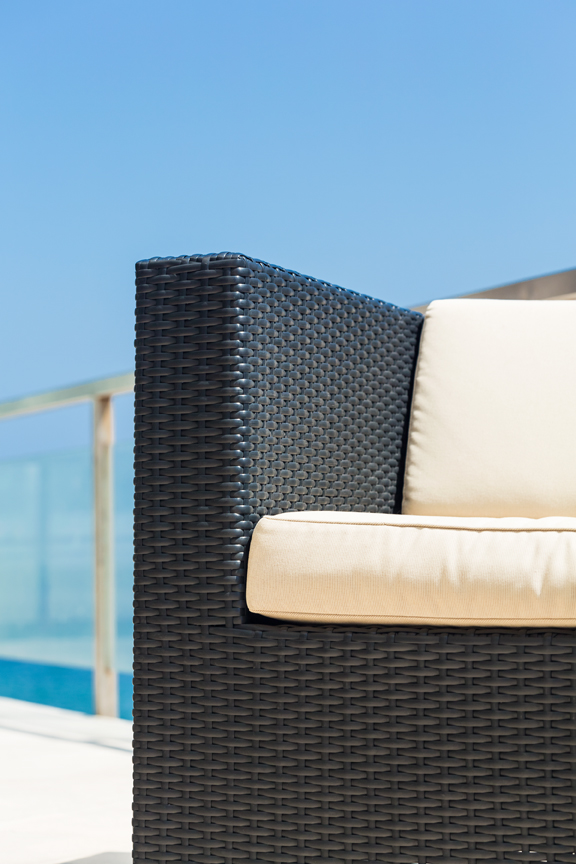 ohana-outdoor-patio-furniture-covers