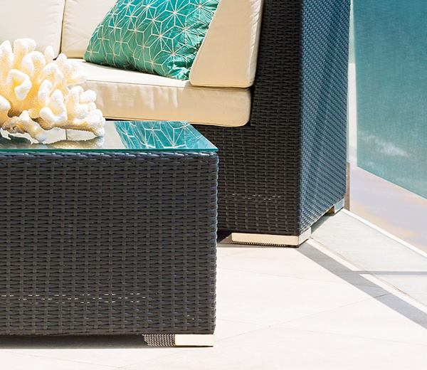 ohana-patio-furniture-stainless-steel-care