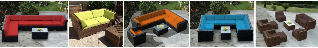 ohana-patio-furniture-cover-colors