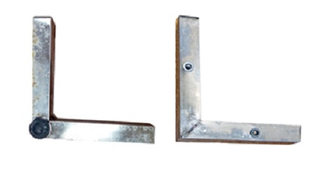 before-after-stainless-steel-feet