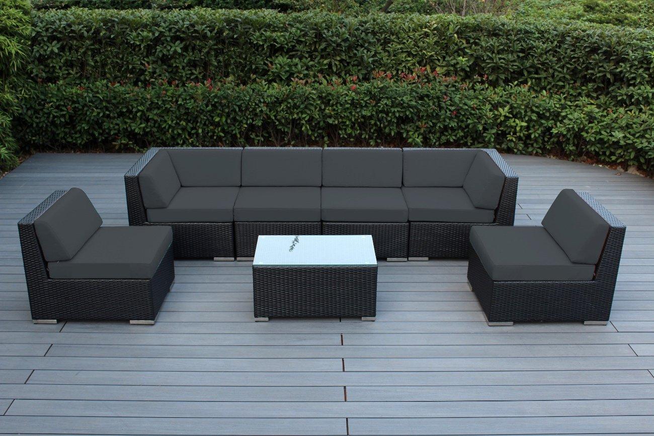 ohana-patio-seating-set-dark-gray