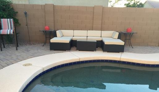 ohana-7pc-deep-seating-patio-furniture-set