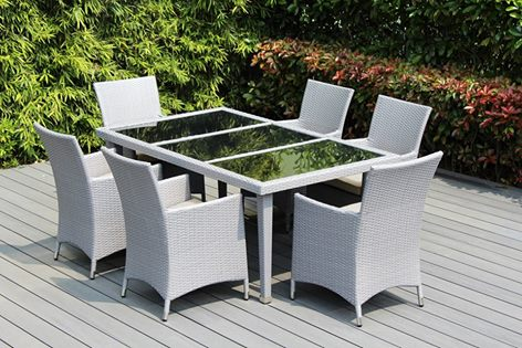 Ohana-Patio-Dining-Set