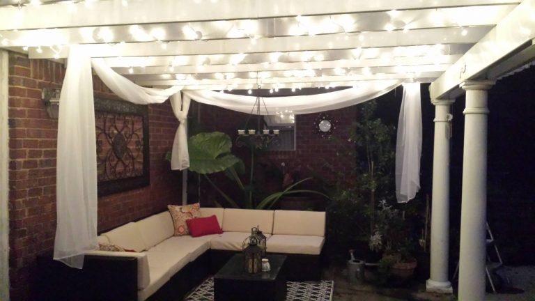 ohana-patio-wicker-furniture-outdoor-seating-set