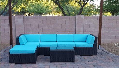 ohana-wicker-patio-furniture