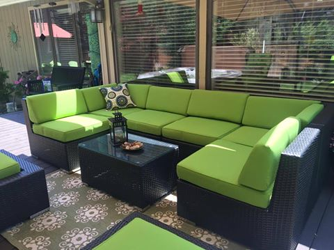 ohana-patio-wicker-furniture
