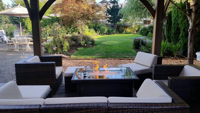 ohana-outdoor-furniture-patio-set