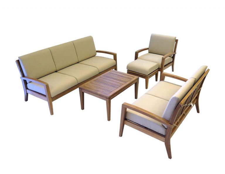 ohana-teak-outdoor-patio-furniture