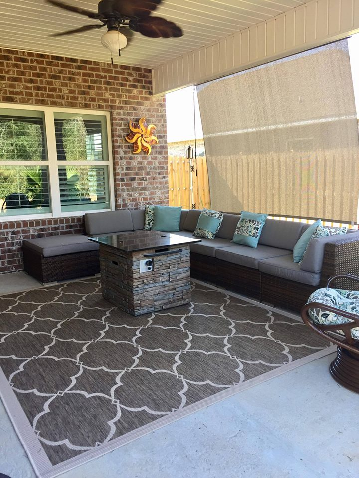 ohana-patio-furniture
