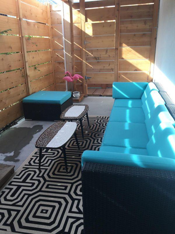 ohana-patio-furniture-6-piece-seating-set