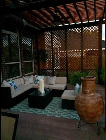 ohana-outdoor-patio-wicker-furniture