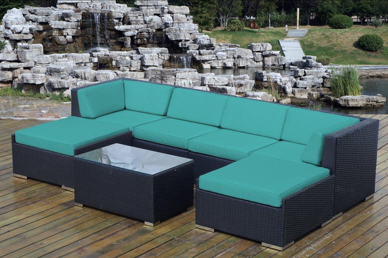 ohana-patio-furniture-couch-set