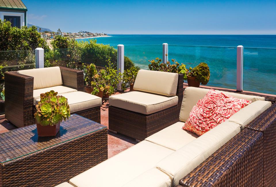 ohana-outdoor-patio-furniture-mixed-brown