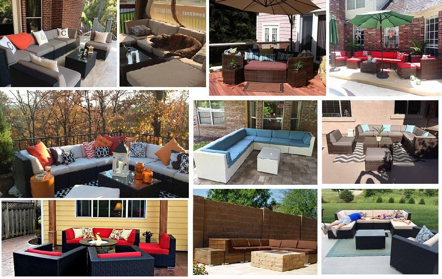 ohana-outdoor-wicker-patio-furniture