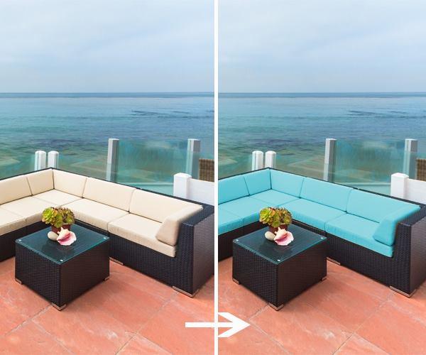 ohana-patio-furniture-outdoor-set