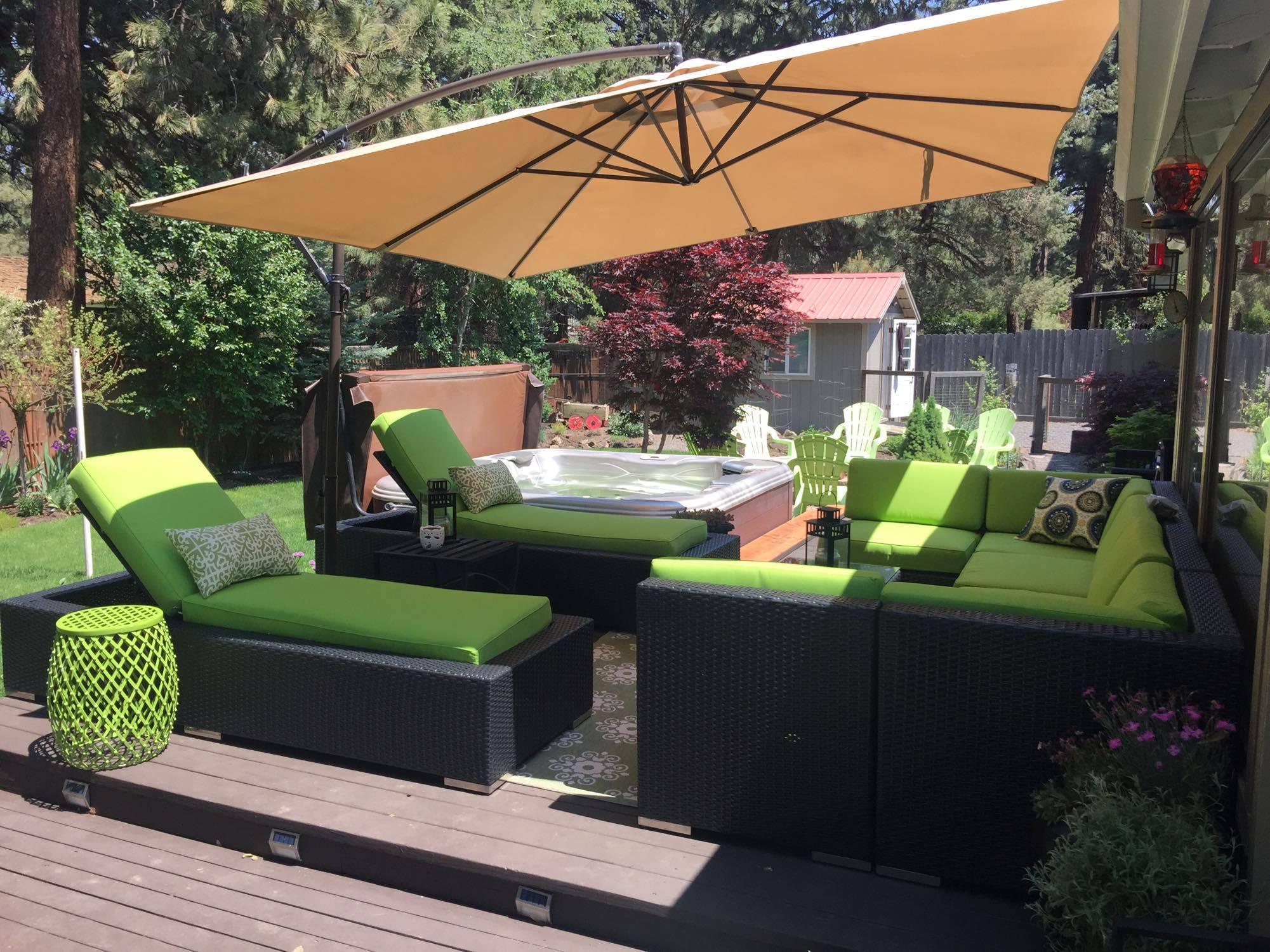 ohana-patio-furniture-outdoor-seating-set