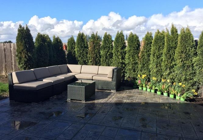 ohana-outdoor-furniture