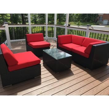 ohana-wicker-furniture